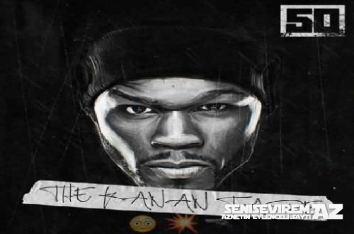 50Cent – Body Bags 2015