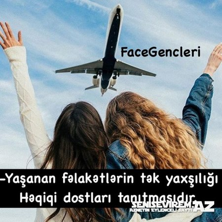 FaceGencleri Insagram Sekil