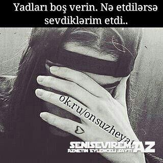 Ayriliq Sekilleri Yazili Yukle Images Səkillər