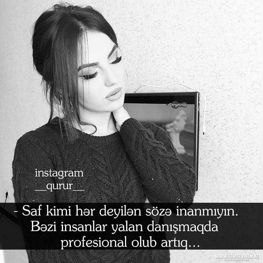 Profil Sekiller Yukle Instagram Qurur Senisevirem Profil Sekilleri Sevgi Sekilleri Maraqli Sekiller