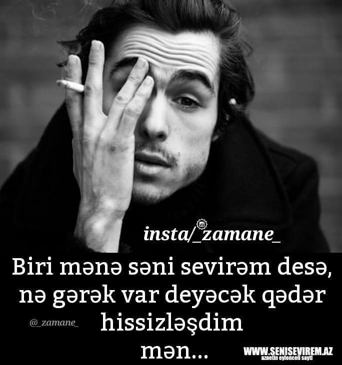 Yazili Sekiller Yukle Zemane Tag Instagram Senisevirem Profil Sekilleri Sevgi Sekilleri Maraqli Sekiller
