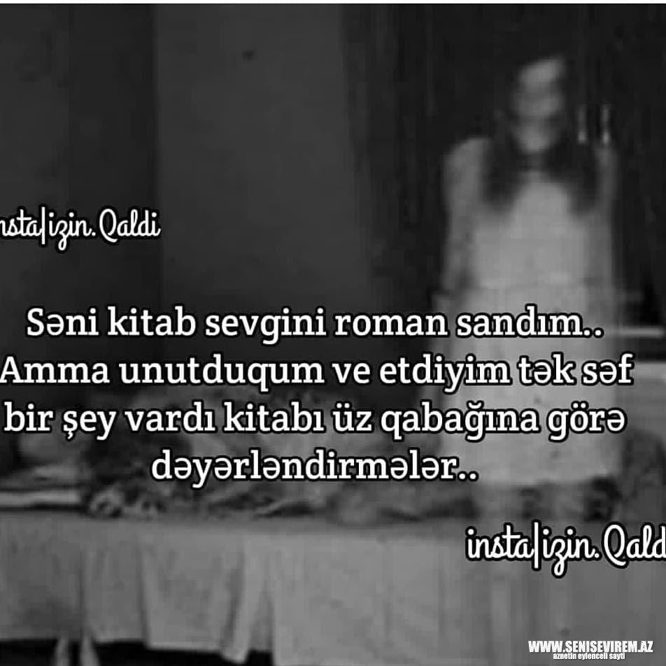 Instagram Profil Sekilleri Qadin Taleyi Senisevirem Profil Sekilleri Sevgi Sekilleri Maraqli Sekiller