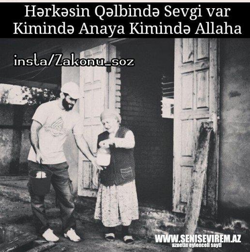 Zakonu Soz Instagram Sekillerini Endir Senisevirem Profil Sekilleri Sevgi Sekilleri Maraqli Sekiller
