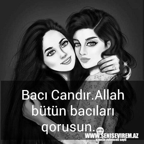 Instagram Senisevirem Profil Sekilleri Sevgi Sekilleri Maraqli Sekiller