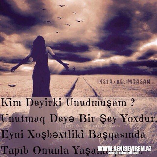 Profil Sekilleri Instagram Zemane Tag Senisevirem Profil Sekilleri Sevgi Sekilleri Maraqli Sekiller