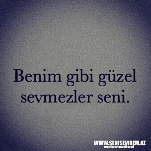 Instagram Sekilleri Yukle Senisevirem Profil Sekilleri Sevgi Sekilleri Maraqli Sekiller