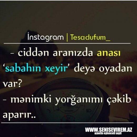 Instagram Sekilleri Yukle Tesadufum Fialka Az Profil Sekilleri Sevgi Sekiller Yazili Sekiller