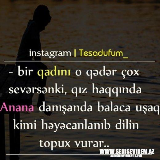 Yazili Sekiller Instagram 2019 Tesadufum Senisevirem Profil Sekilleri Sevgi Sekilleri Maraqli Sekiller