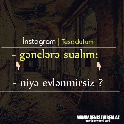 Yazili Sekiller Instagram Tesadufum Senisevirem Profil Sekilleri Sevgi Sekilleri Maraqli Sekiller